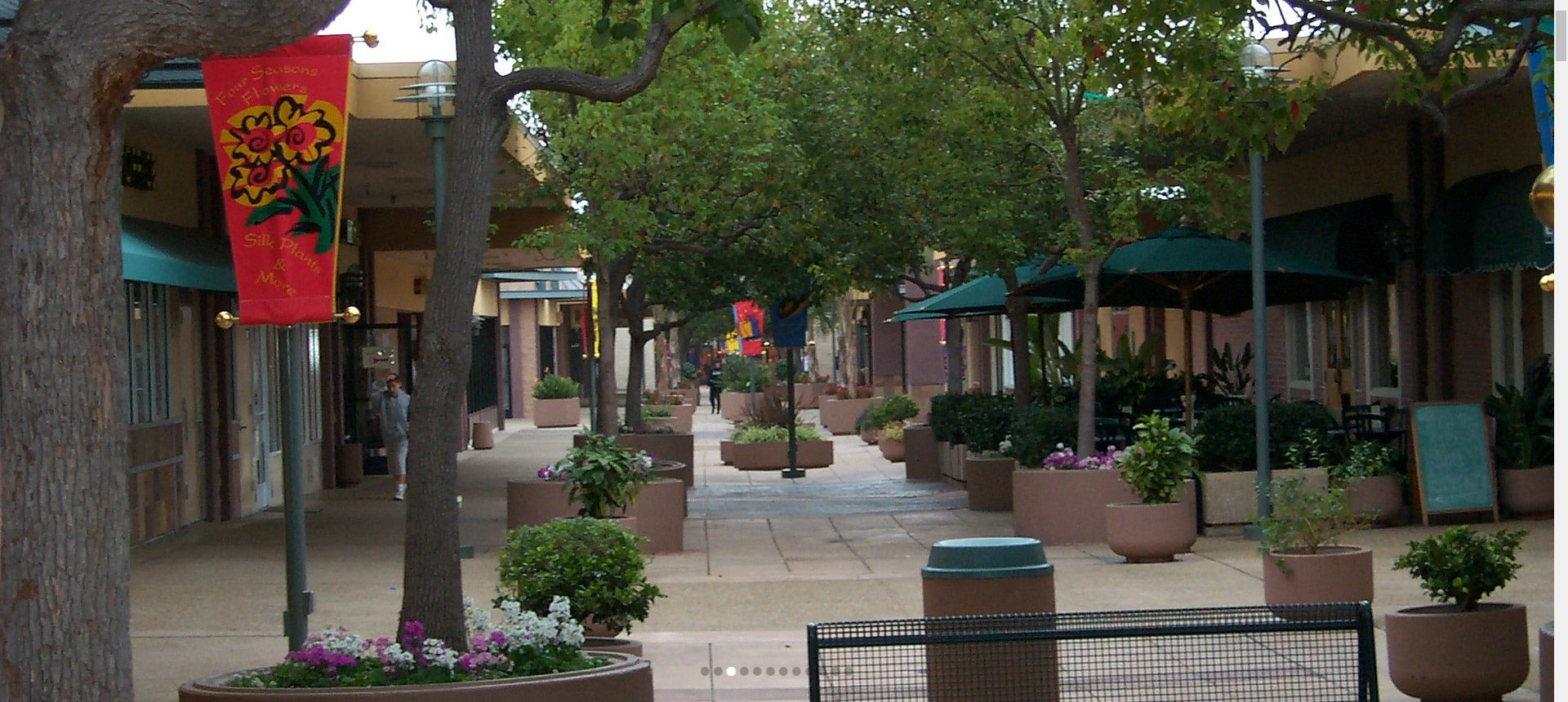 Mira Mesa Chamber of Commerce